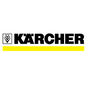 T 150 T-Racer Surface Cleaner Ersatz (2.643-415.0) | Мойка высокого давления K 2 Car (1.673-228.0) Karcher