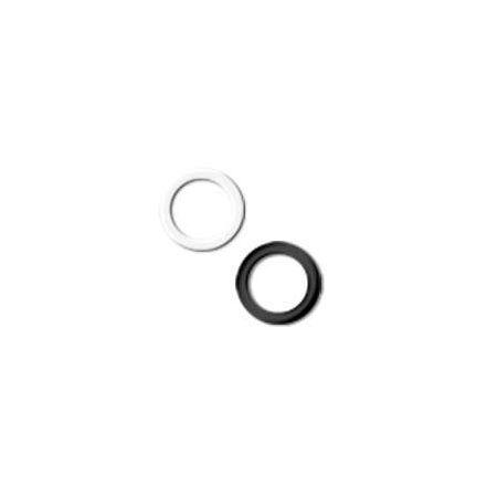 Уплотнительное кольцо для замены