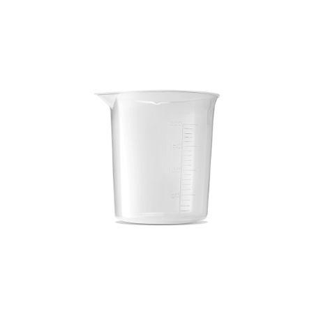 Измерительный стакан 200 ml, PP