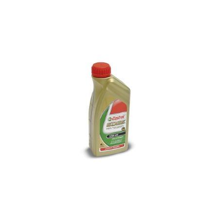 Моторное масло (1 л.)