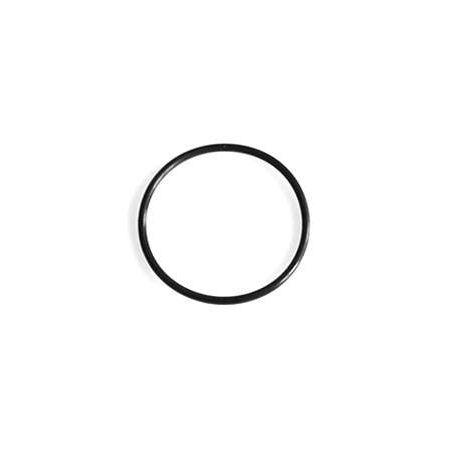 Кольцо круглого сечения 33,05 х 1,78
