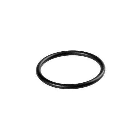 Кольцо круглого сечения 17,0 х 1,5
