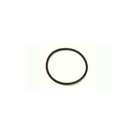 Кольцо круглого сечения 20,0 х 1,3