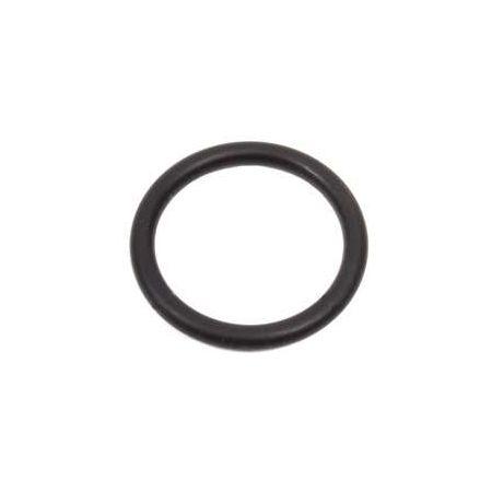 Уплотнительное кольцо EPDM 22x3