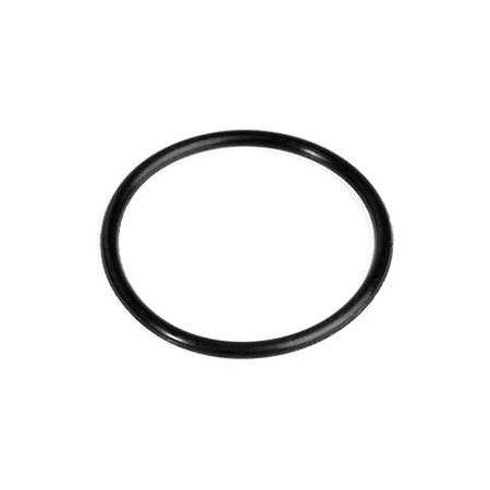 Уплотнительное кольцо 21x1,5