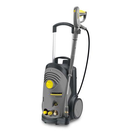 Аппарат высокого давления без подогрева воды HD 6/12-4 C (Компакт класс)